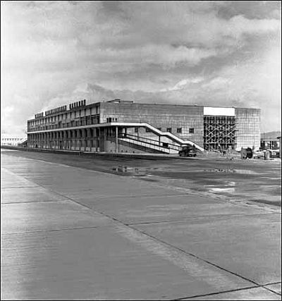nicosia_airport_retro