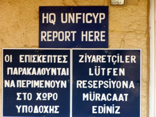 unficyp_hq